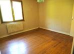 Vente Maison 7 pièces 138m² Biviers (38330) - Photo 23