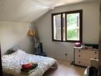 Vente Maison 5 pièces 130m² Bilieu (38850) - Photo 7