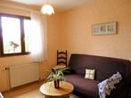 Sale House 103m² Saint Hilaire du Touvet (38660) - Photo 10