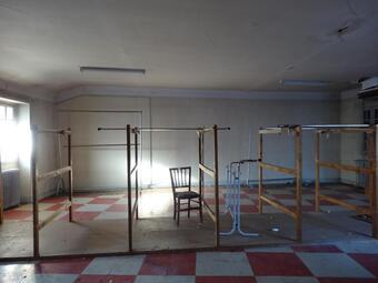 Vente Appartement 4 pièces 113m² Hasparren (64240) - photo