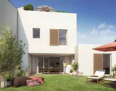 Vente Maison 3 pièces 67m² Beauzelle (31700) - photo