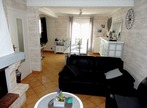 Sale House 6 rooms 108m² Cucq (62780) - Photo 2