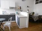 Vente Appartement 2 pièces 79m² La Rochelle (17000) - Photo 6