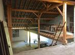 Vente Maison 5 pièces 250m² Villard (74420) - Photo 6