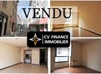 Vente Appartement 2 pièces 43m² Voiron (38500) - Photo 1