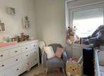 Vente Appartement 3 pièces 71m² Saint-Priest-en-Jarez (42270) - Photo 4
