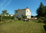 Vente Maison 5 pièces 103m² Parthenay (79200) - Photo 20