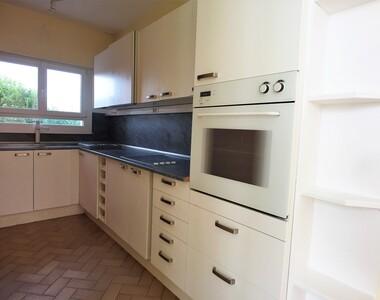 Vente Maison 6 pièces 177m² Méteren (59270) - photo