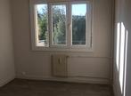 Location Appartement 2 pièces 42m² Luxeuil-les-Bains (70300) - Photo 5