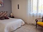 Vente Maison 5 pièces 128m² Biviers (38330) - Photo 9