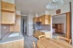 Vente Appartement 4 pièces 88m² Albertville (73200) - Photo 1