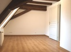 Location Appartement 3 pièces 89m² Villé (67220) - Photo 7