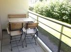 Location Appartement 2 pièces 44m² Ville-la-Grand (74100) - Photo 5