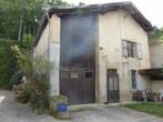 Vente Maison 5 pièces 180m² Beaurepaire (38270) - Photo 6