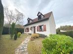 Vente Maison 4 pièces 116m² Bellerive-sur-Allier (03700) - Photo 1