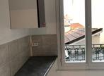 Location Appartement 1 pièce 23m² Vichy (03200) - Photo 14