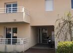Vente Appartement 3 pièces 60m² Roanne (42300) - Photo 13