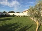 Vente Maison 5 pièces 105m² Beaurepaire (38270) - Photo 4