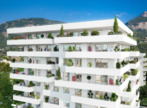 Vente Appartement 2 pièces 45m² Meylan (38240) - Photo 2