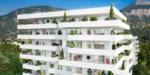 Vente Appartement 3 pièces 61m² Meylan (38240) - Photo 1