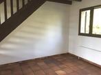 Renting House 7 rooms 167m² Saint-Ismier (38330) - Photo 13