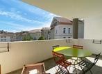 Vente Appartement 4 pièces 85m² Voiron (38500) - Photo 24