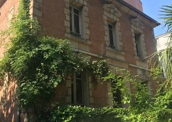 Vente Maison 9 pièces 280m² Vichy (03200) - photo