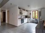 Vente Appartement 3 pièces 72m² Lutterbach (68460) - Photo 2
