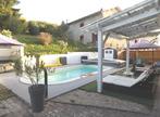 Vente Maison 12 pièces 350m² Voiron (38500) - Photo 2