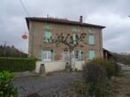 Vente Maison 230m² Génissieux (26750) - Photo 1
