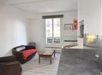 Vente Appartement 2 pièces 32m² Asnières-sur-Seine (92600) - Photo 3