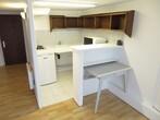 Location Appartement 1 pièce 27m² Grenoble (38000) - Photo 6