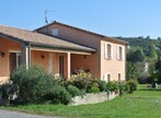 Sale House 5 rooms 128m² RUOMS - Photo 1