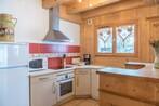 Vente Maison / chalet 10 pièces 173m² Saint-Gervais-les-Bains (74170) - Photo 4