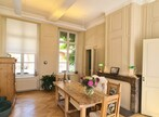 Sale House 8 rooms 291m² Montreuil (62170) - Photo 9