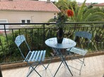 Vente Appartement 3 pièces 61m² HYERES - Photo 1