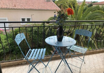 Vente Appartement 3 pièces 61m² HYERES - photo 2