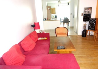 Vente Appartement 3 pièces 70m² Grenoble (38000) - Photo 1