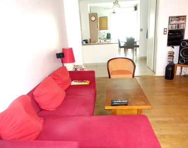 Vente Appartement 3 pièces 70m² Grenoble (38000) - photo