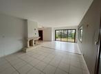 Vente Maison 7 pièces 314m² Bellerive-sur-Allier (03700) - Photo 3