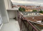 Vente Appartement 2 pièces 71m² Grenoble (38100) - Photo 6