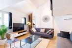 Vente Appartement 4 pièces 77m² Paris 06 (75006) - Photo 12