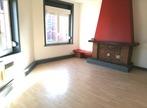 Location Appartement 2 pièces 50m² Merville (59660) - Photo 4