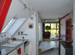 Vente Appartement 5 pièces 117m² Soppe-le-Haut (68780) - Photo 5