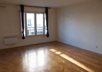 Location Appartement 2 pièces 59m² Asnières-sur-Seine (92600) - Photo 1