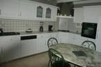 Vente Maison 9 pièces 210m² Cublize (69550) - Photo 2