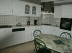 Vente Maison 9 pièces 210m² Amplepuis (69550) - Photo 2