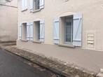 Location Appartement 1 pièce 23m² Houdan (78550) - Photo 5