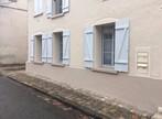 Renting Apartment 1 room 23m² Houdan (78550) - Photo 5