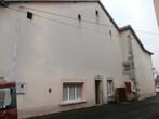 Vente Maison 5 pièces 110m² 3 MINUTES DE LUXEUIL LES BAINS - Photo 7